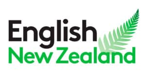 certificate english new zealand
