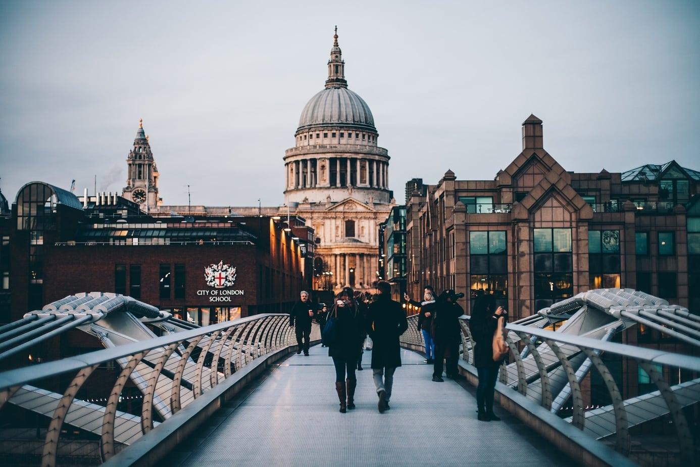 anglais juridique professionnels Londres