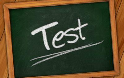 Testez gratuitement votre niveau d'anglais