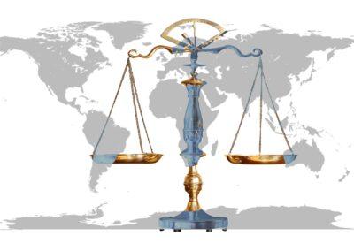 Cours d'anglais juridique pour étudiants à Cambridge