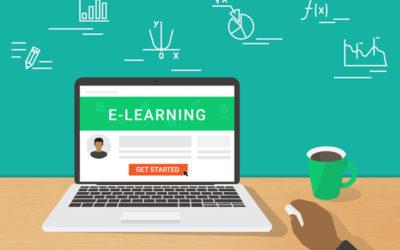 L'e-learning : un outil complémentaire