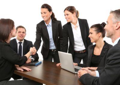 Diplôme Leadership et Management, Brisbane