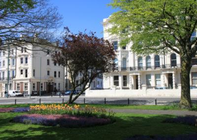 Ecole de Brighton & Hove