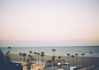 Cours d'anglais général à Santa Monica
